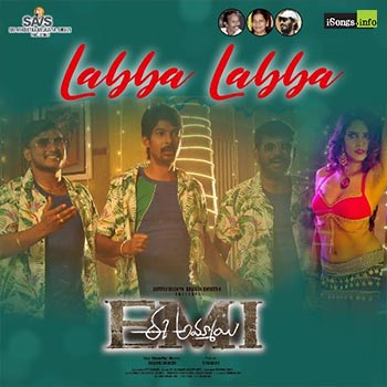 Labba Labba song download