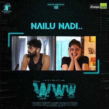 Nailu Nadi song download