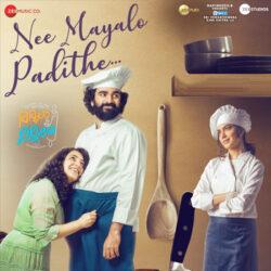 Movie songs of Nee Mayalo Padithe | Ninnila Ninnila