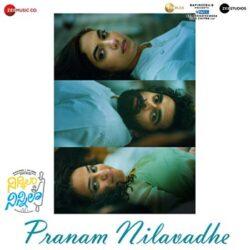 Movie songs of Pranam Nilavadhe | Ninnila Ninnila