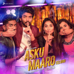 Movie songs of Asku Maaro song download
