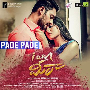 Pade Pade song I'am Meera