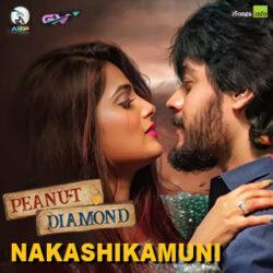 Movie songs of Nakashikamuni from Peanut Diamond