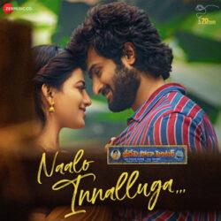 Movie songs of Naalo Innalluga song Sridevi Soda Center