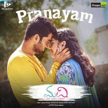 Pranayam Song Download