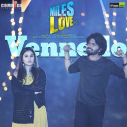 Movie songs of Venello Song Download