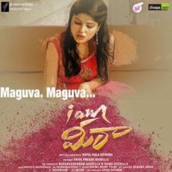 Movie songs of Maguva Maguva Song Download