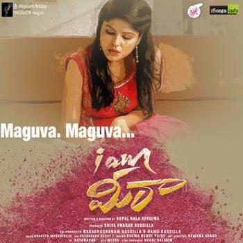 Maguva Maguva Song Download