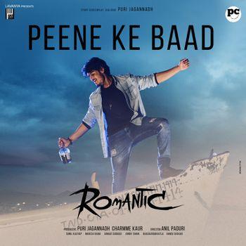 Peene Ke Baad Song Download
